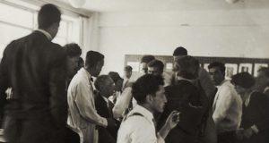 Walter Gropius, l'avanguardia responsabile – di Alessandra Muntoni