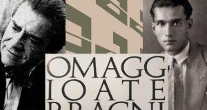 #PRESSTLETTER#CRONACHE E STORIA – GIUGNO-LUGLIO 1968 – di Arcangelo di Cesare