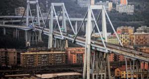 Ponte Morandi – di Massimo Locci