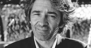 """A Rudy Ricciotti il Premio Internazionale """"I Maestri dell'Architettura"""""""
