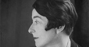 Donne in architettura: Eileen Gray (1878 – 1976) – di Carlo Gibiino