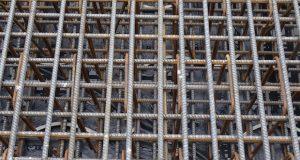 Sfide: l'architetto contro il cemento armato – di Christian De Iuliis