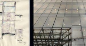 Il nutrimento dell'architettura [2.2] – di Davide Vargas