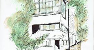 Il nutrimento dell'architettura [2.3] – di Davide Vargas