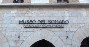 Architetti somari di tutto il mondo, ragliate e travagliate!  – di Eduardo Alamaro