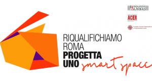 Sul Concorso della Fondazione Almagià: Riqualifichiamo Roma. Progetta uno smart space – di Massimo Locci
