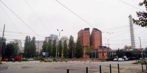 Una domanda sulla città contemporanea, fatta su Facebook – di Guido Aragona