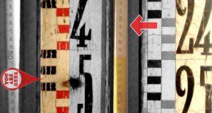 L'Architettometro – di Christian De Iuliis
