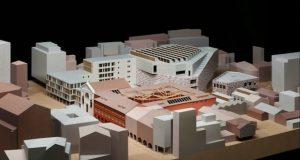 Il Museo M9 di Mestre, una tessera di smart city – di Alessandra Muntoni