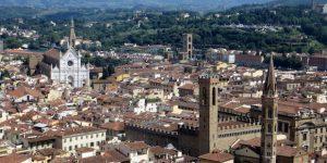 Quartieri della città antica e quartieri della periferia – di Alessandra Muntoni