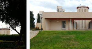 Il nutrimento dell'architettura [2.9] – di Davide Vargas