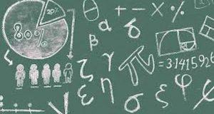 Il teorema del vicino di casa molesto – di Christian De Iuliis