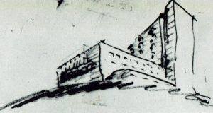 Il nutrimento dell'architettura [2.13] – di Davide Vargas