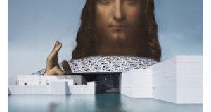 L'ultimo Leonardo – di Marco Ermentini
