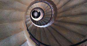 Rieducare all'estetica: Edgar Morin – di Marco Ermentini