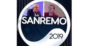 Sgarbi-Prestinenza: sfida a Sanremo! – di Marco Ermentini