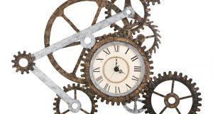 Co.creazione, tempo e linguaggio – di Felice Gualtieri