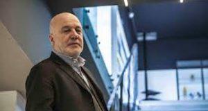 Antonio Mainardi – di Massimo Locci