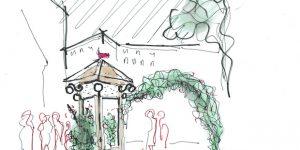 Il nutrimento dell'architettura [2.20] – di Davide Vargas
