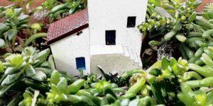 L'architettura interrata – di Christian De Iuliis