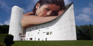 Bevete più latte, bevete più Le Corbusier – di Eduardo Alamaro
