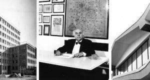 Una generazione eroica (Beppe Ermentini 1919-2003) – di Marco Ermentini