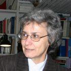Alessandra Muntoni